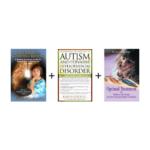 autism_bundle