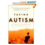 facing_autism