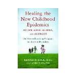 healing_childhood
