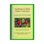 cooking_book
