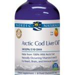 NN_ArcticCLOorange_8P