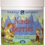 NN_NordicBerries_120