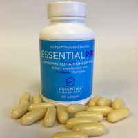 essentialPro_bottle2018