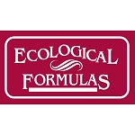 Cardiovascular Research / Ecological Formulas