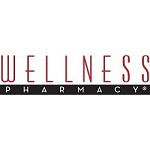 Wellness Pharmacy®