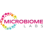 Microbiome Labs